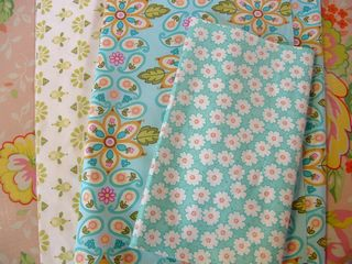 Backpack fabric2